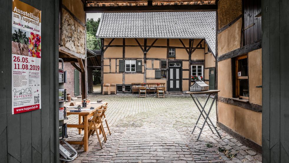 Tuppenhof