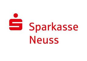 Logo_Sparkasse_Neuss_100x70mm.jpg