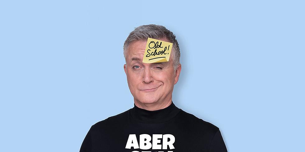 """Jörg Knör - """"Old school - aber geil!"""""""