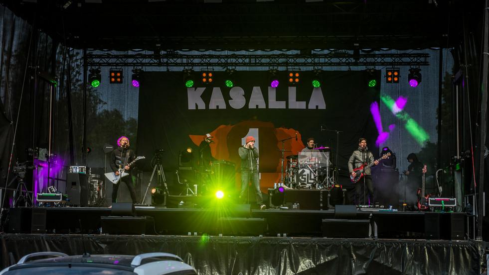 LBF_Kasalla_130520-0860.jpg