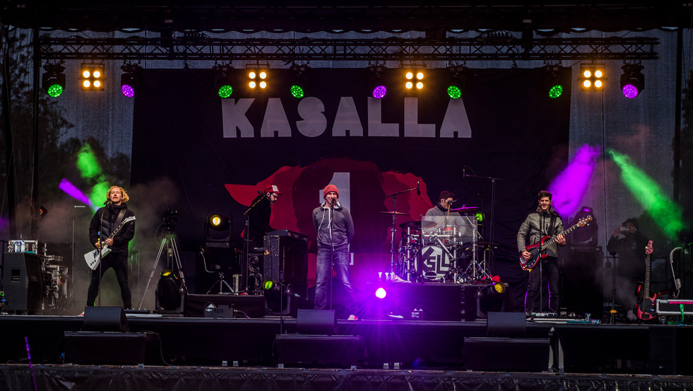 LBF_Kasalla_130520-0857.jpg