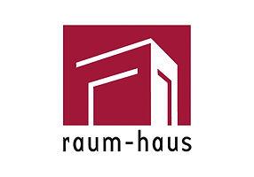 Logo_Raumhaus_100x70mm.jpg