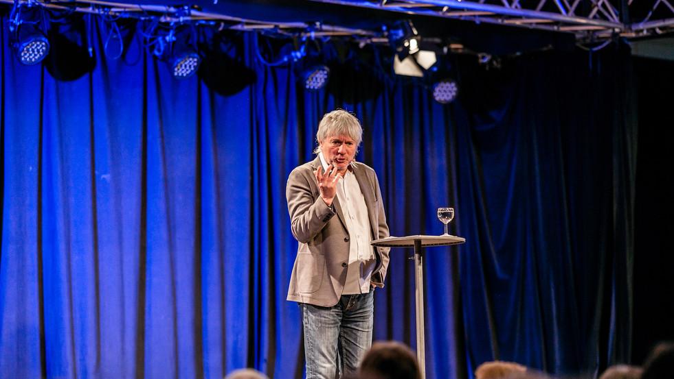 _LBF_JürgenBecker070320-8594.jpg