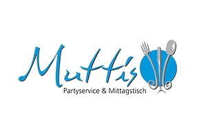 Logo_Muttis_100x70mm.jpg