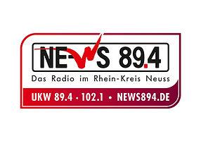 Logo_News89.4_100x70mm.jpg