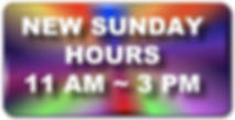 NEW SUNDAY_HOURS_11 AM ~ 3 PM.jpg