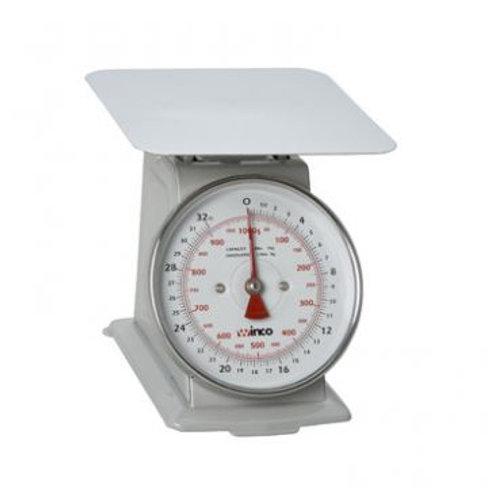10 Lb. Portion Scale