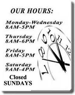 Closed_SUNDAYS.jpg
