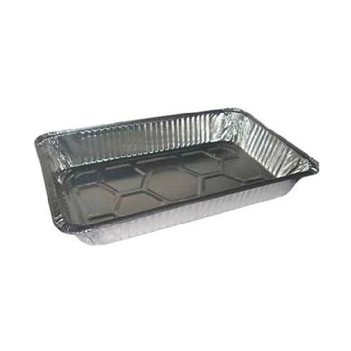 Aluminum Full Size Deep Steam Table Pan