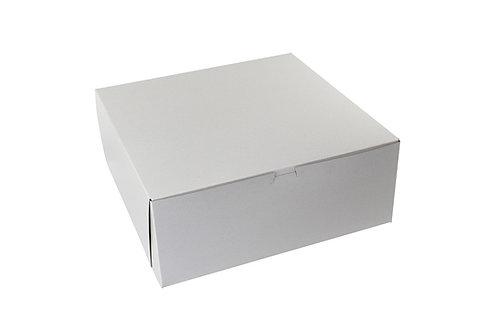 "14""x14""x5"" Cake Box"
