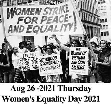 Women's Equality Day 2021.jpg