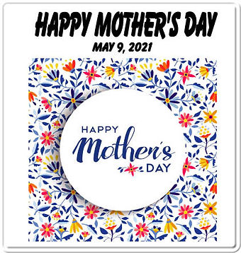 mothers day sign.jpg