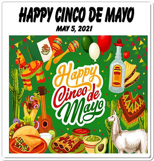 cinco de mayo sign.jpg