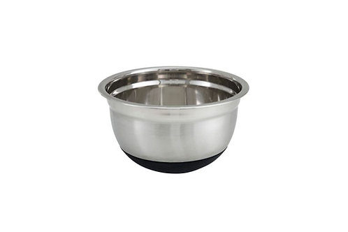 Silicone Based Mixing Bowls