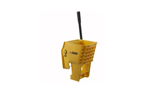Replacement Mop Wringer for 36 Qt. Mop Bucket