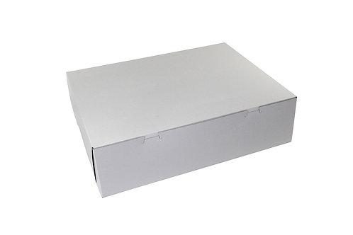 1/2 SHEET CAKEBOX