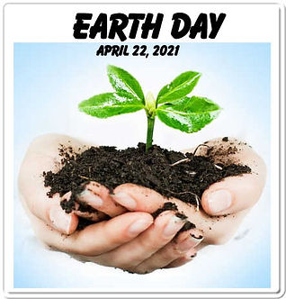 earth day sign.jpg