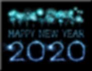 bms ny 2020.jpg