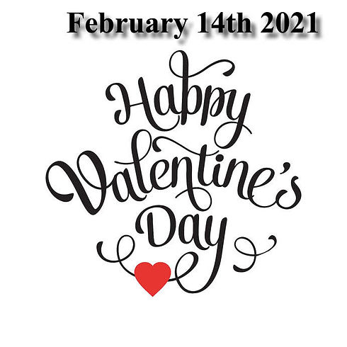 February 14th 2021.jpg
