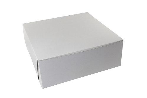 "1/4 Sheet Box 15""x11""x4"""