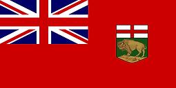 1200px-Flag_of_Manitoba.svg.png