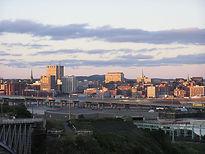1024px-Saint_John,_NB,_skyline_at_dusk8.