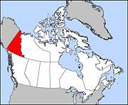 Yukon_Territory-map.png