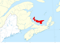 Prince_Edward_Island_location_in_the_Mar