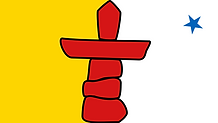 1280px-Flag_of_Nunavut.svg.png