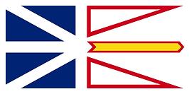Flag_of_Newfoundland_and_Labrador.svg.pn