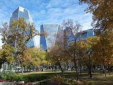 1200px-Buildings_in_Downtown_Regina_as_s