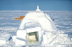 1280px-Igloo_in_Alert,_Nunavut.jpg