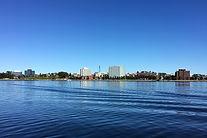 1200px-Downtown_Sydney_2017.jpg