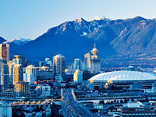 Vancouver3.jpg
