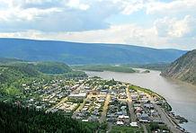 Dawson_Yukon_June_07.jpg