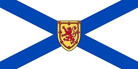 1920px-Flag_of_Nova_Scotia.svg.png