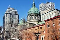 1200px-Archidiocèse_Montréal.JPG