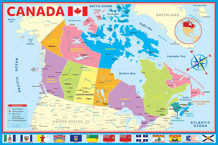 2400-0797-Map-of-Canada-36x24.jpg