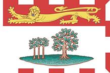 2000px-Flag_of_Prince_Edward_Island.svg.