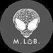logo grigio_Tavola disegno 1.png