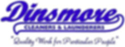 Dinsmore Cleaners and Launderers