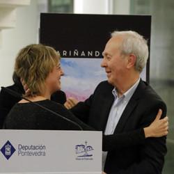 Alfredo_Hernández_Medina_(2)