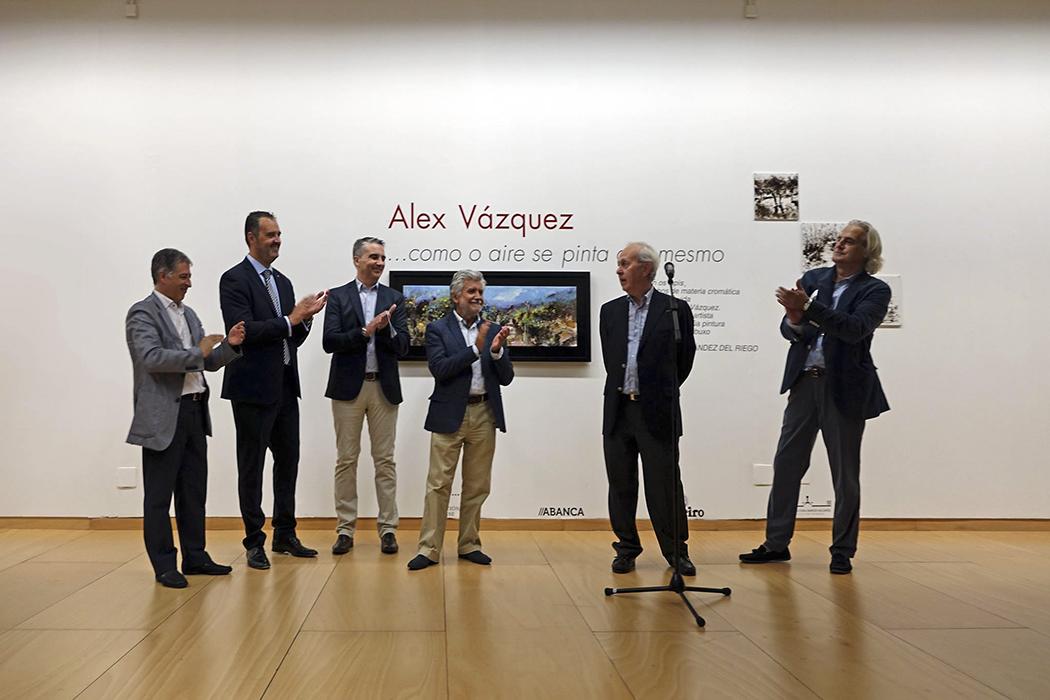 Alex_Vázquez._Centro_Cultural_Marcos_Valcárcel_(3)