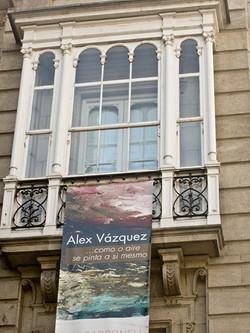 Alex_Vázquez._Centro_Cultural_Marcos_Valcárcel_(1)