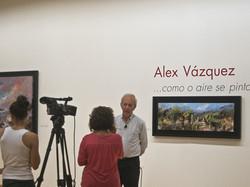 Alex_Vázquez._Centro_Cultural_Marcos_Valcárcel_(12)