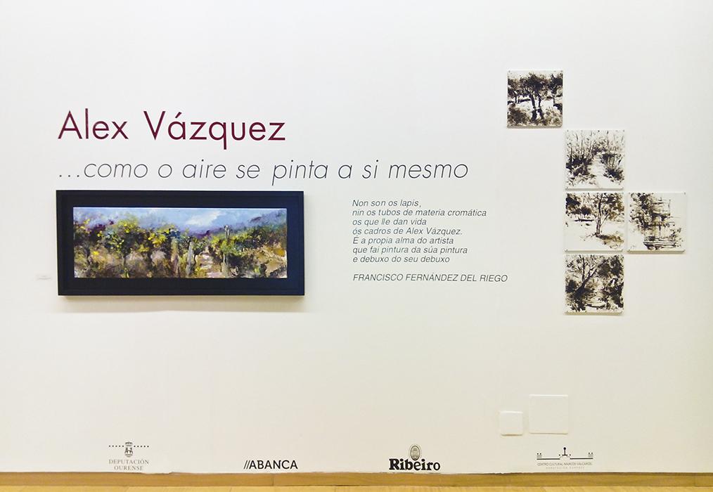 Alex_Vázquez._Centro_Cultural_Marcos_Valcárcel_(0)
