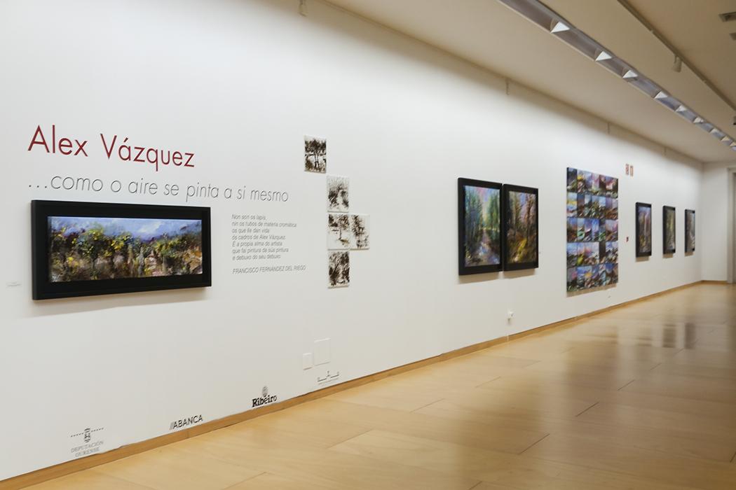 Alex_Vázquez._Centro_Cultural_Marcos_Valcárcel_(2)