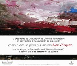 Alex_Vázquez._Centro_Cultural_Marcos_Valcárcel_(18)