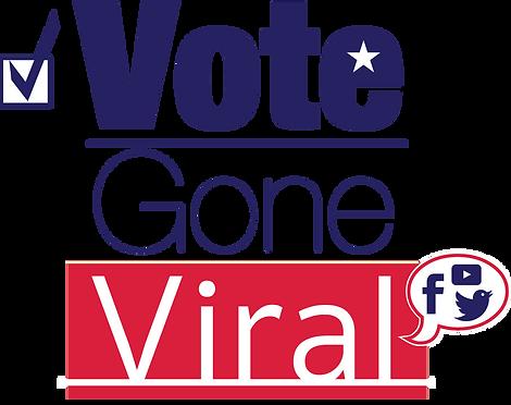 Vote_Gone_Viral_edited.png
