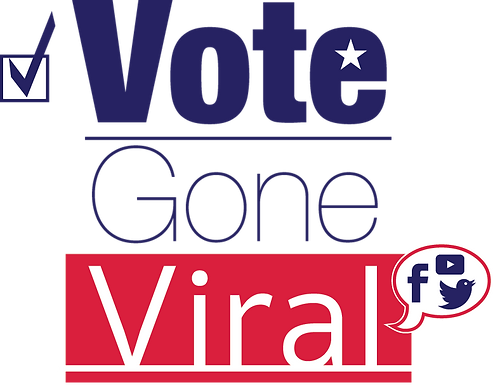Vote_Gone_Viral_edited.png